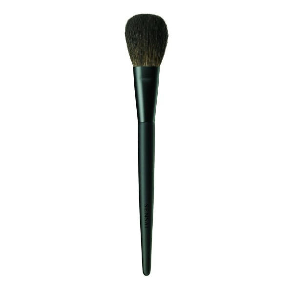 Kanebo sensai colours cheek brush 1und
