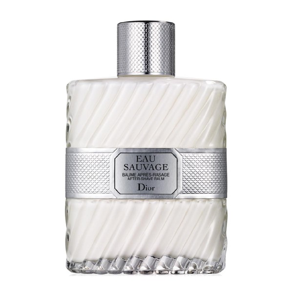 Dior eau sauvage after shave balm.100ml