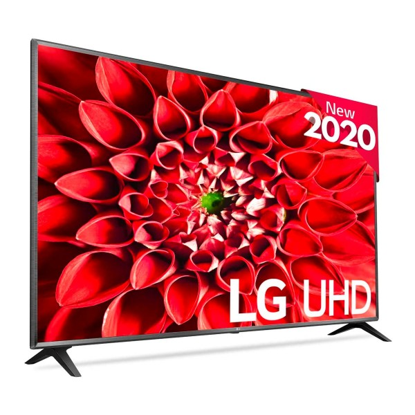 Lg 70un71006la televisor 70'' ips led uhd 4k smart tv webos 5.0 wifi hdmi bluetooth